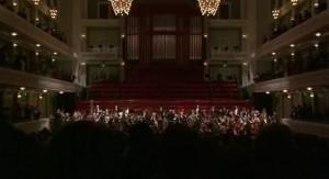 SymphonyTour