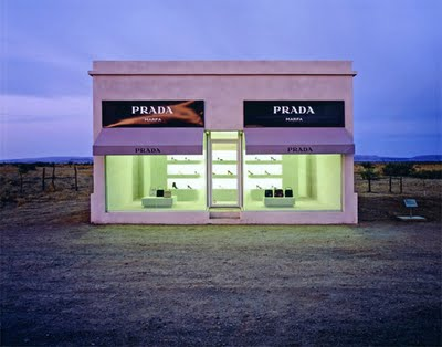 Link to Your Daily Arts Break: Elmgreen and Dragset