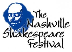 NashvilleShakespeareFestival