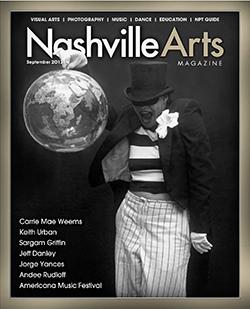 NashvilleArtsMagSept2012