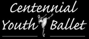Centennial Youth Ballet