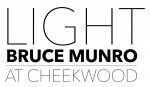 LightMunroLogo