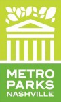 Metro Parks' Logo
