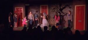TheaterBug