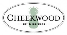 Cheekwood Logo