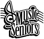 MusicforSeniors
