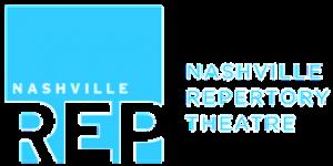 nashville-repertory-theatre@2x copy 2