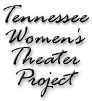 TN Womens Theatre Project