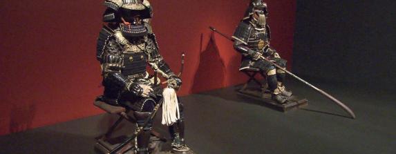 ab16c15-fristcenter-samurai-jt