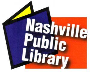 nashville-public-library-logo-copy