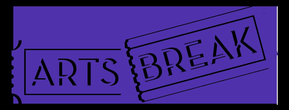 NPT Arts Break