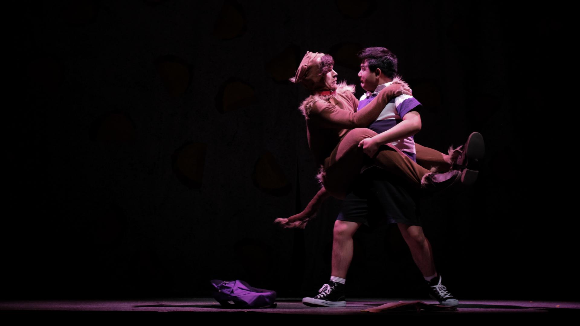 90 Years of Theatre | Arts Break | NPT