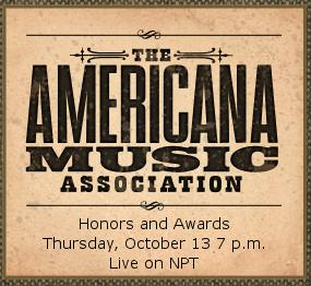 AMA Honors and Awards