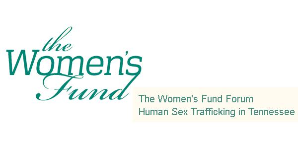 Women's Fund Forum