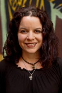 Tasha French Lemley