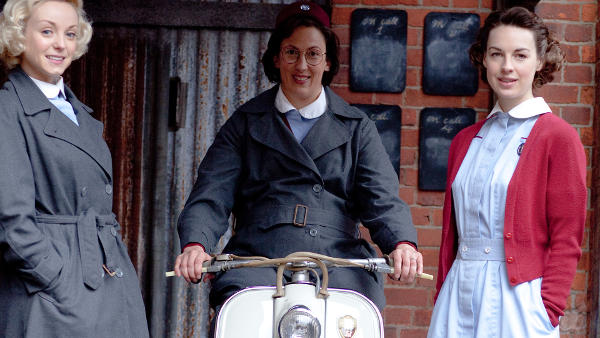 watch call the midwife season 2 episode 8 online free