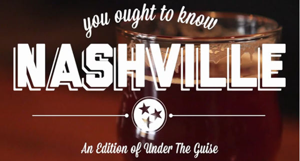 You Ought to Know Nashville Episode 4