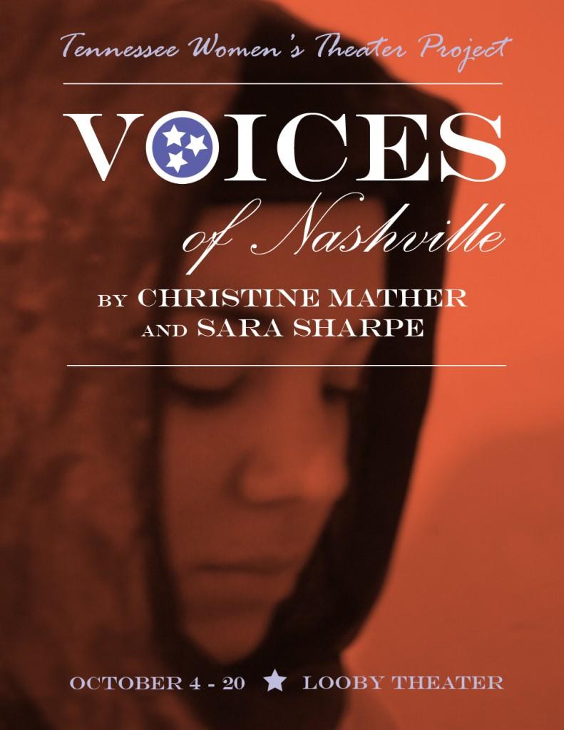 Voices of Nashville