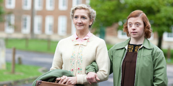 All the Midwife Episode 5