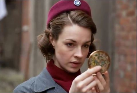 Call the Midwife Episode 8