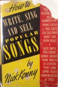 sell_songs