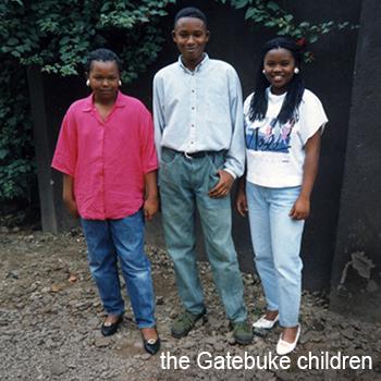 NDN-NBeg_Gatebuke_kids