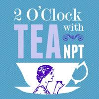 npt-tea-200x200