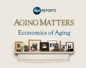 AgingEconomics Mantle small