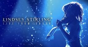 lindsey_sterling