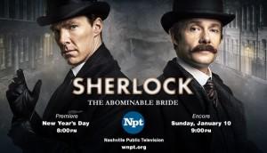 NPT SherlockScene WEB596x342B