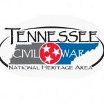 TnCivilWarNationalHeritage logo