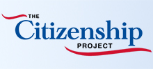 Citizenship Project logo