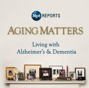Am Alzheimers Mantle TW
