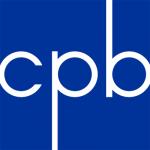 CPB_bug_logo