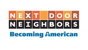 NDN BecomingAmerican title