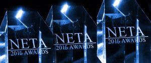 neta-awards-2016