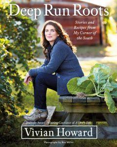 vivian-howard-book
