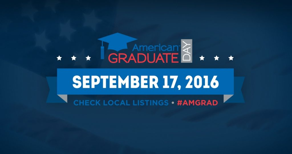 amgrad-day-2016