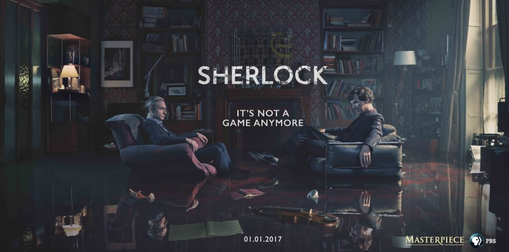 sherlock_season4_iconic