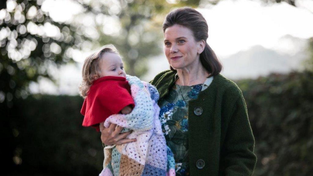Vanderbilt School Of Nursing >> 'Call the Midwife' Recap: Season 6, Episode 7 - NPT Media UpdateNews and Programming Updates ...