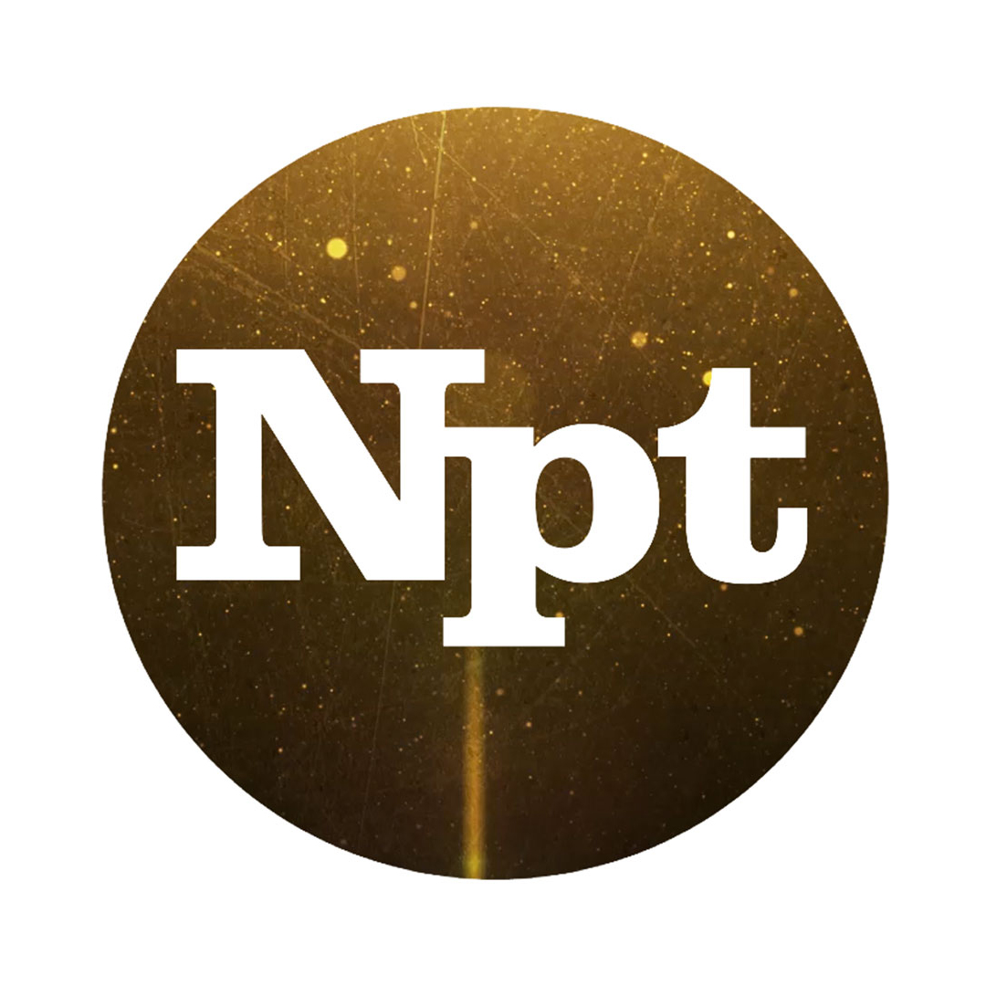 NPT nominated for emmys