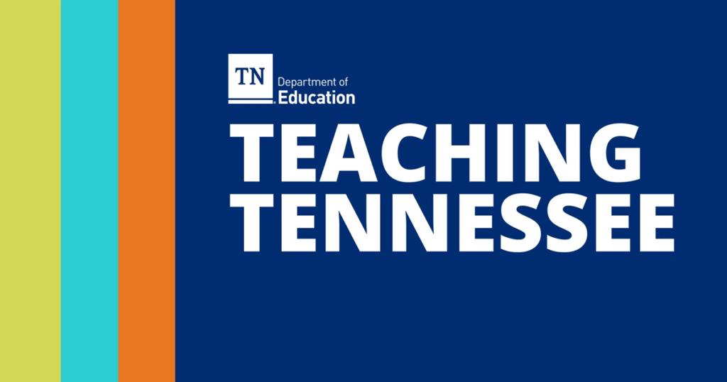 Teach Tennessee