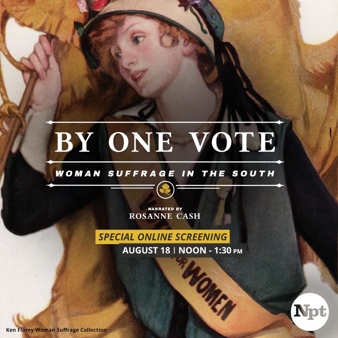 Online Screening of By One Vote