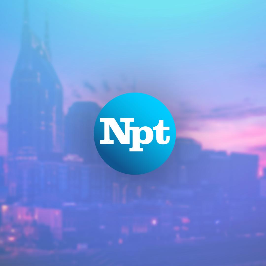 Nashville Public Television