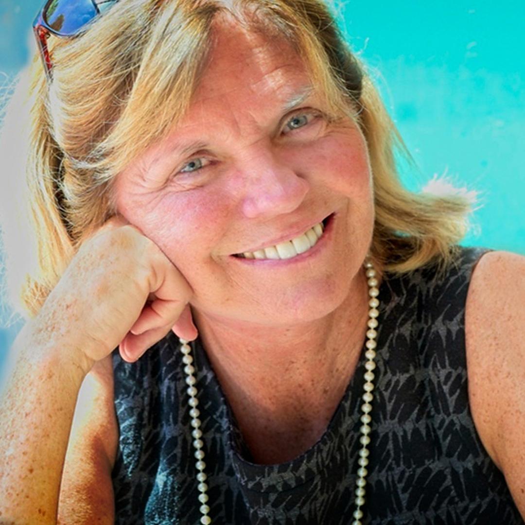 NPT Announces New CEO Becky Magura