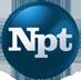 NPT: Storytellers