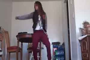 ha_s_dance_video