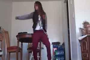 ha_s_dance_video