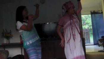 karen dance