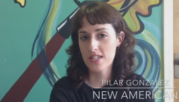 Pilar_New American